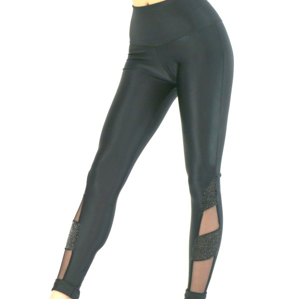 Leggings Birta