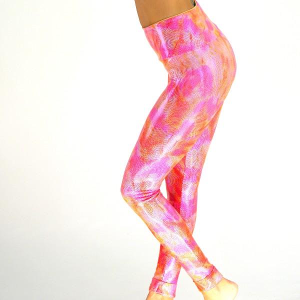 Leggings Leonie