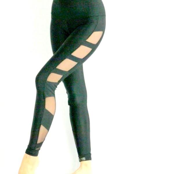 Leggings Azalea