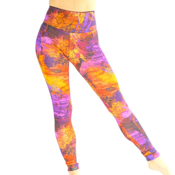 Leggings Fabienne
