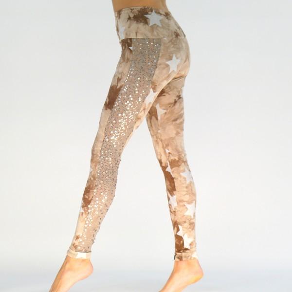 Leggings Lorena