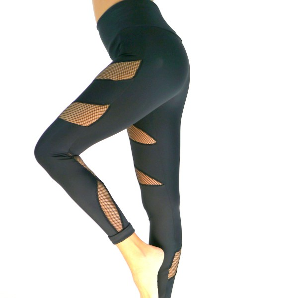 Leggings Carina