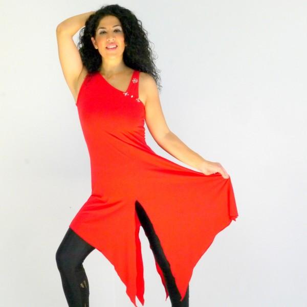 Kleid Giulia