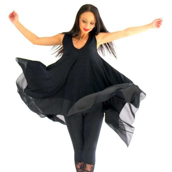 Kleid Jessica