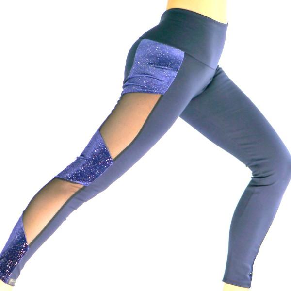 Leggings Louisa