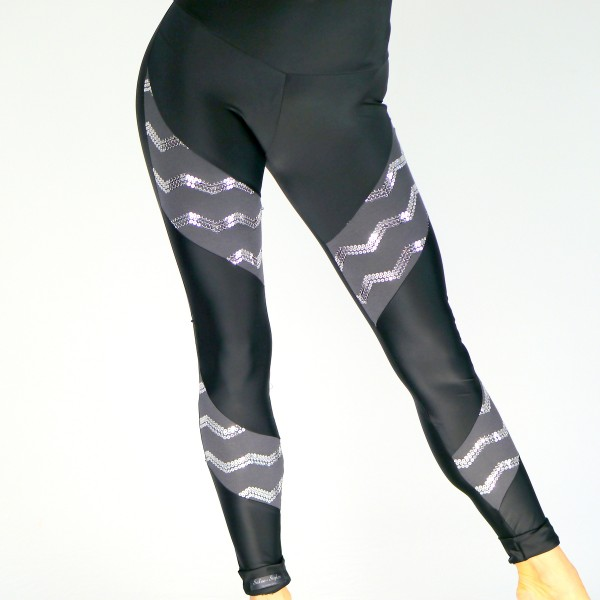 Leggings Simone