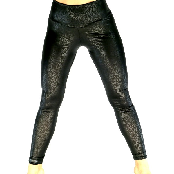 Leggings Gloss