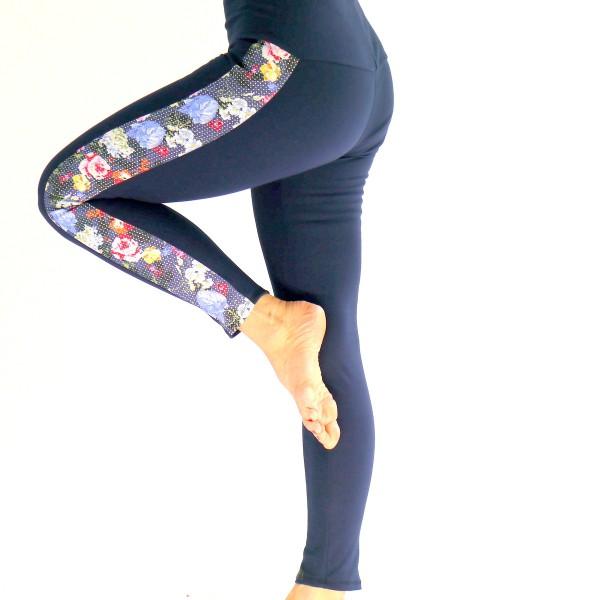 Leggings Franziska