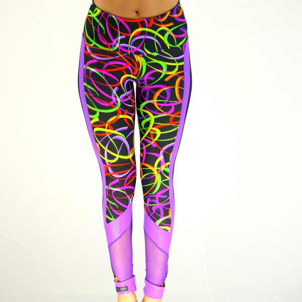 Leggings Amelie