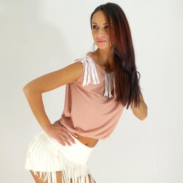 Top Valentina