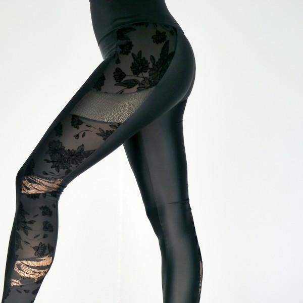 Leggings Deborah