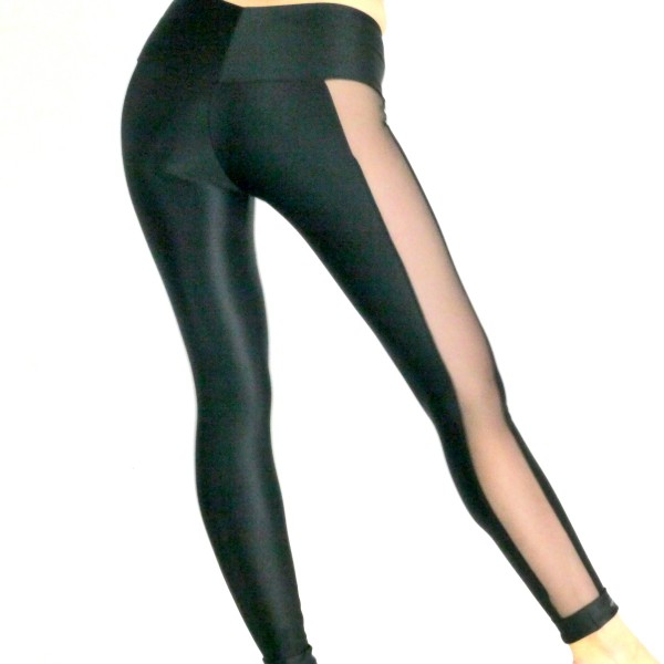 Leggings Ebienne