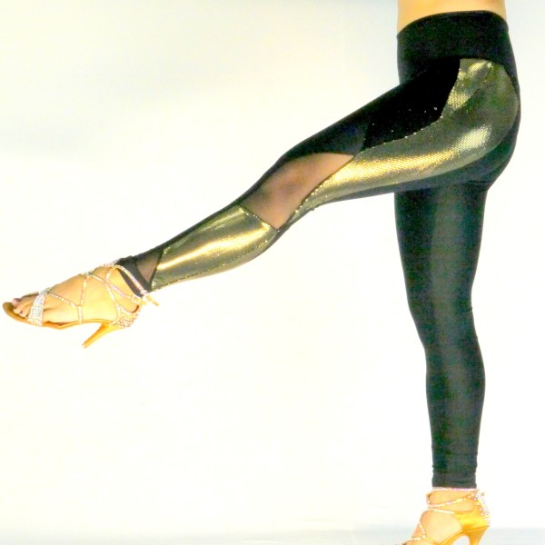 Leggings Elisse